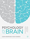 Psychology in the Brain : Integrative Cognitive Neuroscience, Kenemans, Leon and Ramsey, Nick, 0230553249