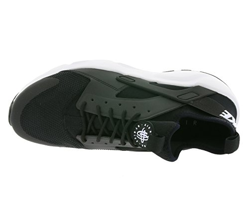 Multicolore Nike Scarpe Run white Running Air Huarache Uomo white anthracite black Ultra x06rIR0wq