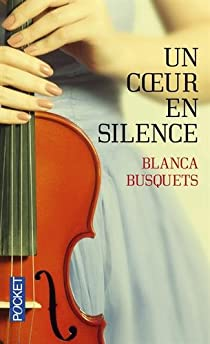 Un coeur en silence par Busquets