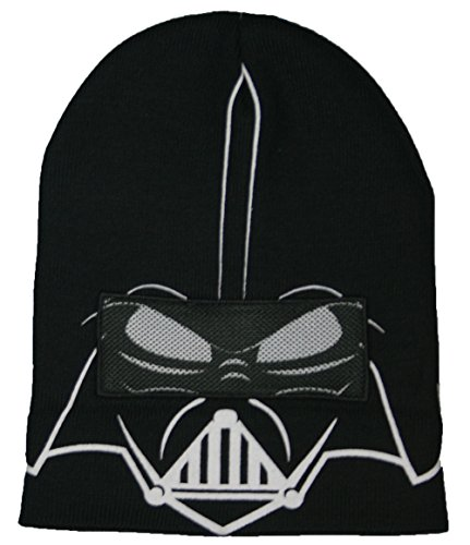 Star Wars Darth Winter Beanie