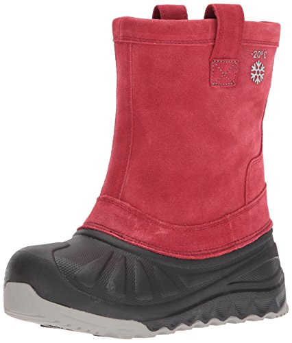 Product image of UGG Kids K Evertt Pull-on Boot