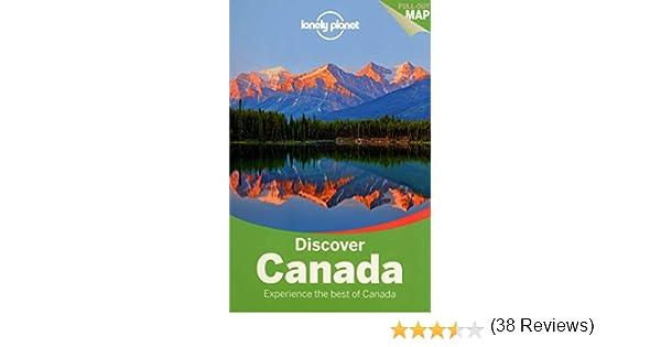 Discover Canada 2 (Discover Guides) [Idioma Inglés]: Amazon.es ...