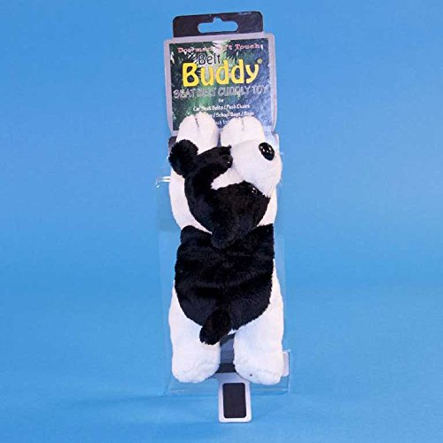 - Dowman ceinture Buddy Border Collie