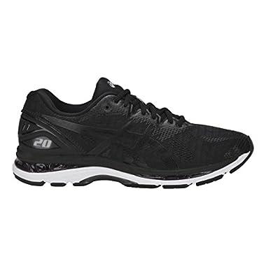 50fb97a42a ASICS Men s Gel-Nimbus 20 Running Shoe