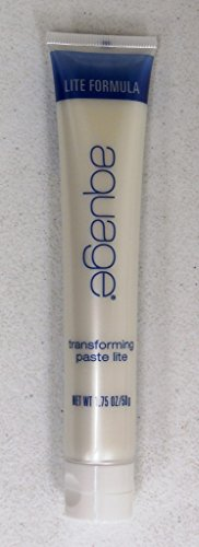 Aquage Transforming Paste Lite 1.75 oz