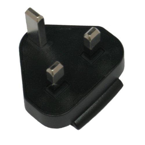 Blackberry Wall Plug - 7