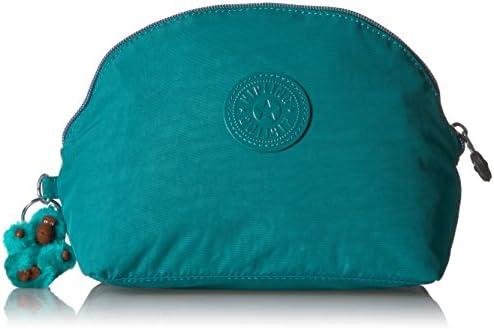 Kipling Zadok Solid Cosmetic Bag