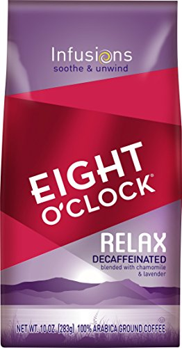 eight-oclock-ground-coffee-relax-decaffeinated-10-ounce