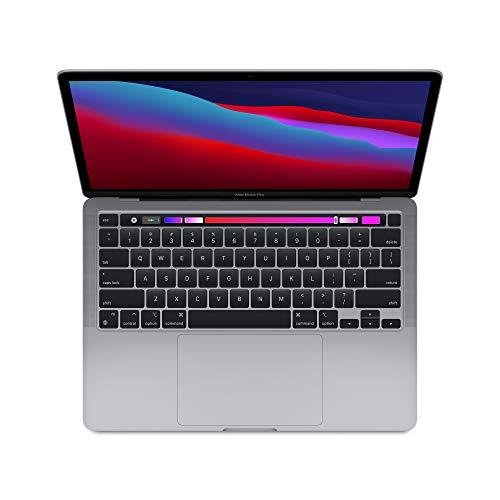 $199 off a 2020 Apple MacBook Pro