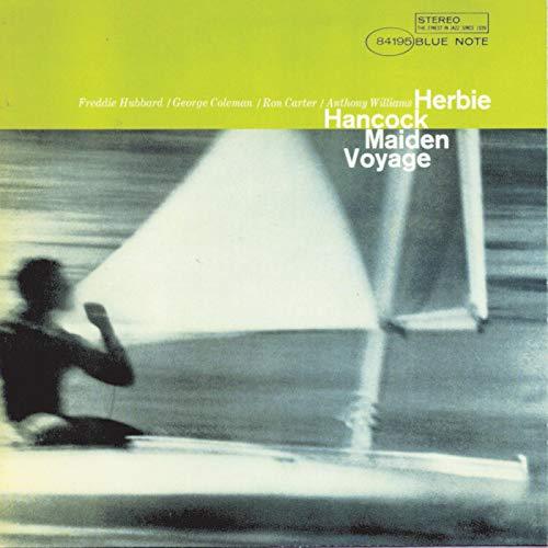 herbie hancock maiden voyage mp3
