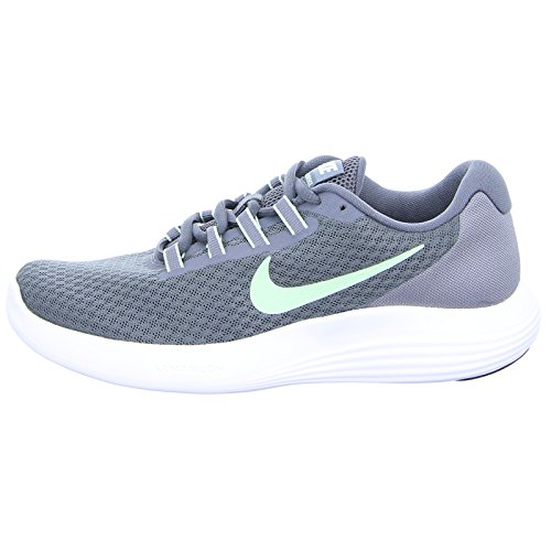Grey Pour fresh Rcon nbsp;004 Wmns Mint Nike nbsp;de Luna 852469 Grey cool Course Dark Verge Femme q78XZwS