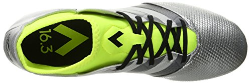 a5f18158b adidas Performance Men s Ace 16.3 Primemesh FG AG Soccer Cleat low-cost