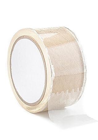 Bondage tape substitute