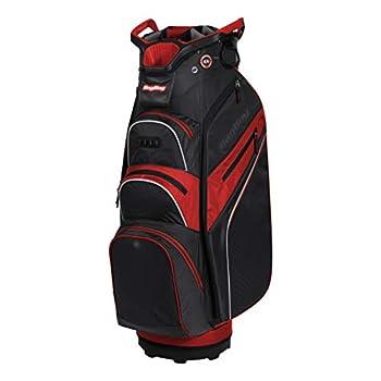 Image of BAGBOY Unisex's Lite Rider Pro Cart Bag Cart Bags