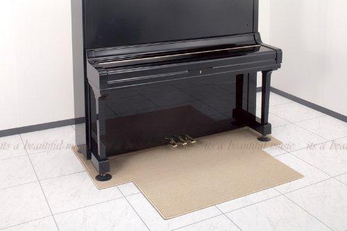 最新入荷 甲南甲南 ピアノカーペット (ベージュ)B0079USZFG, グリーンコンシューマー:942b47c8 --- a0267596.xsph.ru