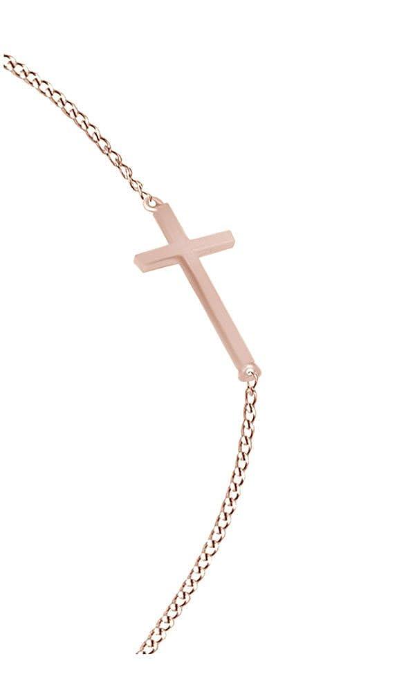 Amazon.com: Jewel Zone - Collar con colgante en forma de ...