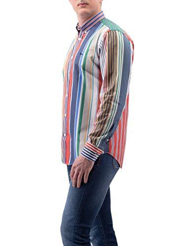 Buy harmont blaine clothing
