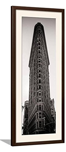 ArtEdge Vertical Panoramic Door Posters 3 By Philippe Hugo Nard Print, 49 X  21