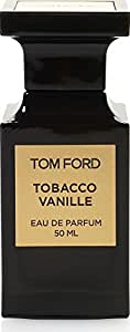 TOM FORD Tobacco Vanille Eau de Parfum 50 ML(1.7 OZ)