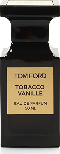 TOM FORD Tobacco Vanille Eau de Parfum 50 ML(1.7 - Ford Tom Price Men For