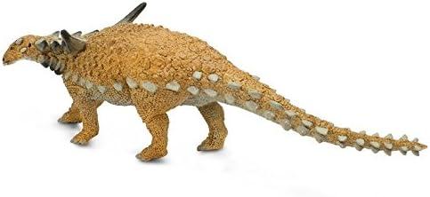 SCHLEICH 15023-ANKYLOSAURUS-Dino dinosauri erbivori-Dinosaurs