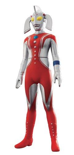 100% precio garantizado Ultraman súperheroes súperheroes súperheroes Ultra Hero Series  8  MOTHER OF ULTRA (japan import)  precios bajos todos los dias