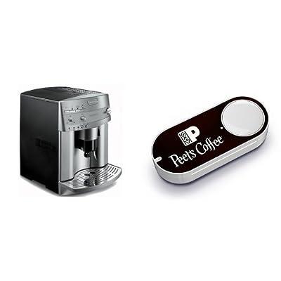 DeLonghi Magnifica Super-Automatic Espresso/Coffee Machine by Delonghi