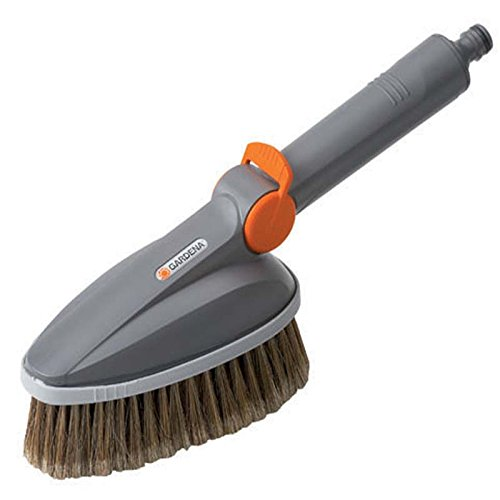gardena-5574-hand-held-soft-bristle-wash-brush