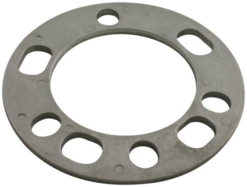 Offset Spacer (Mr. Lugnut C7103B 5 and 6-Hole Wheel Spacer)