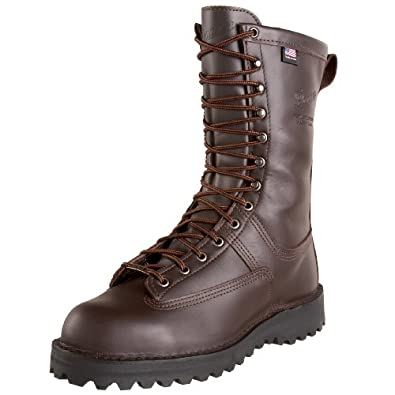 Amazon.com | Danner Men's Canadian 600 Gram Hunting Boot | Hunting