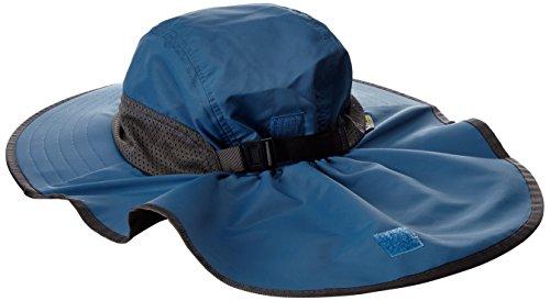 Sunday Afternoons Adventure Hat, Lapis, Medium