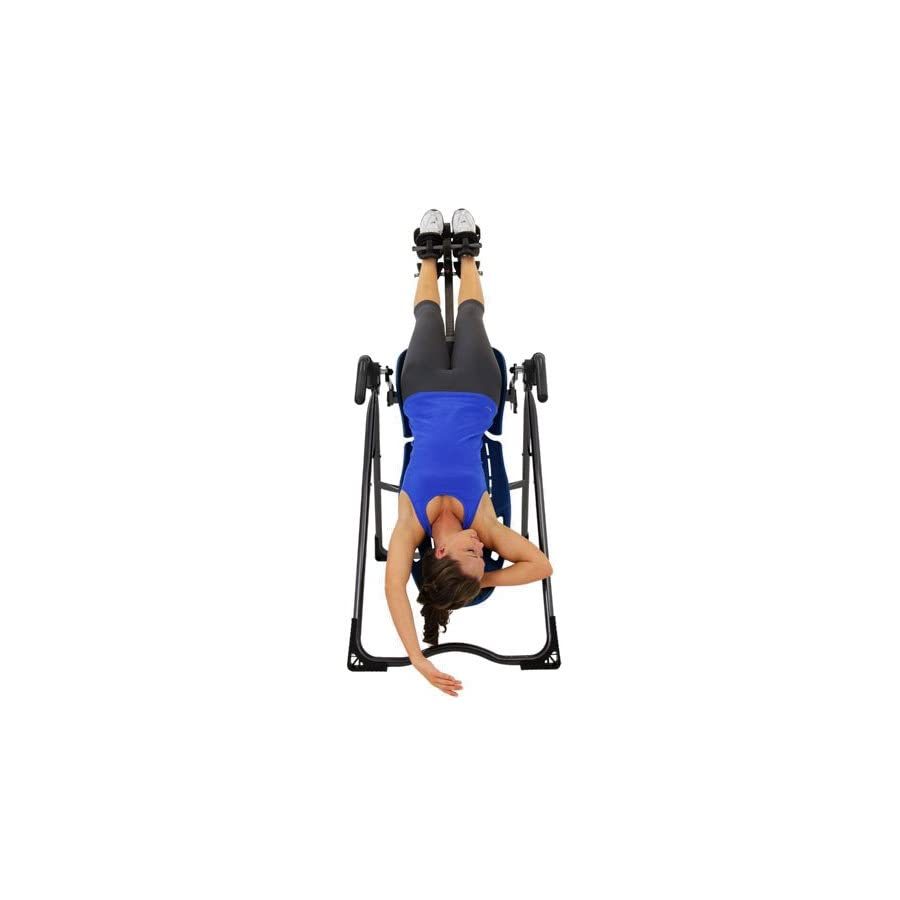 Teeter Hang Ups EP 560 Sport Inversion Table