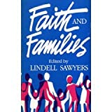 Faith and Families, , 0664240380