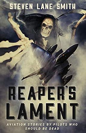Reaper's Lament