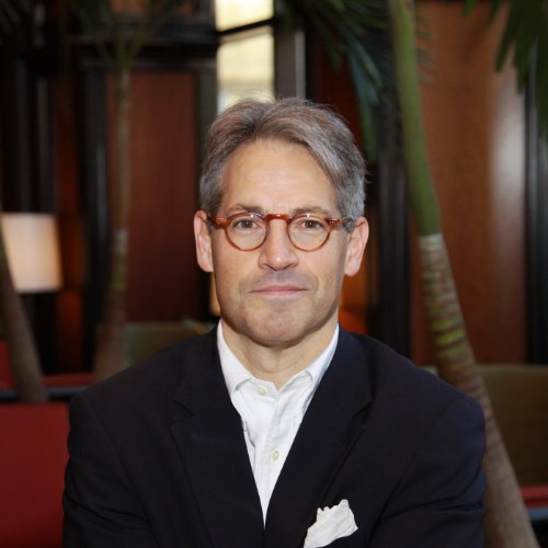 an-evening-with-eric-metaxas-and-dennis-prager-faith-morality-and-religious-liberty-in-america-feat-