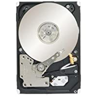 Seagate Constellation.2 ST9500620NS 500 GB 2.5 Il Hard Drive SATA 7200 rpm 64 MB Buffer (Seagate ST9500620NS) by Seagate
