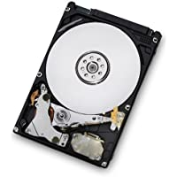 HGST Travelstar 2.5-Inch 500GB 5400RPM SATA II 8 MB Cache Internal Hard Drive (0J11561)