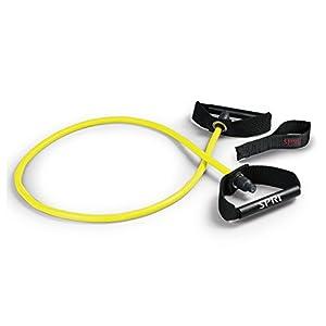 SPRI Xertube Resistance Band Exercise Cords (All Cords Sold Individually)