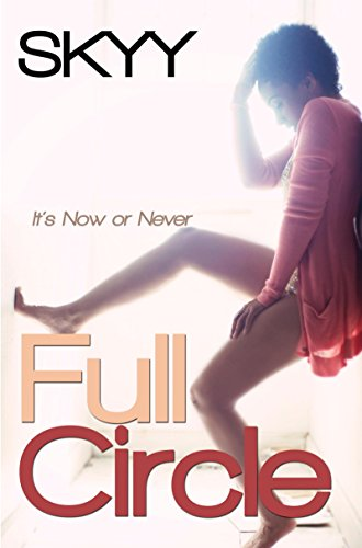 Search : Full Circle (Choices Series)