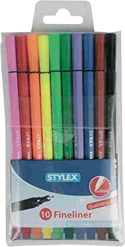 Stylex 32610 Feinschreiber
