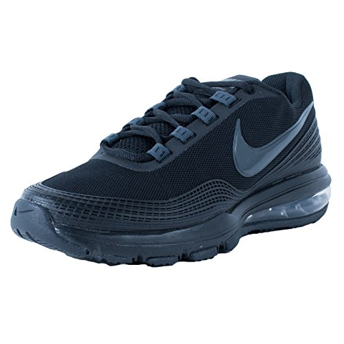 Mens Nike Air Max TR 365 Running Shoes Amazon