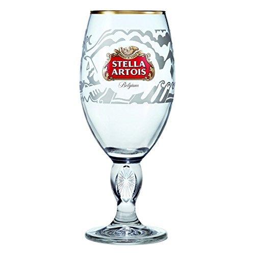 boelter-brands-stella-artois-buy-a-lady-a-drink-limited-edition-peru-chalice-