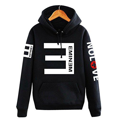 Bing-go+Hot+Eminem+Hip+Hop+Sweater+hoodie+Fashion+hoody