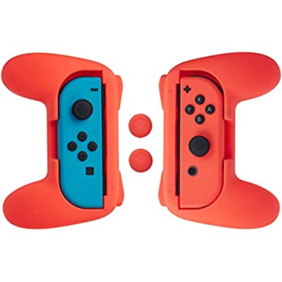 amazonbasics-grip-kit-for-nintendo