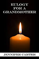 Eulogy for a Grandmother