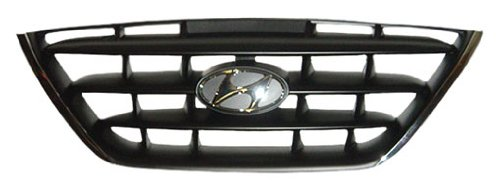 oe-replacement-hyundai-elantra-grille-assembly-partslink-number-hy1200140