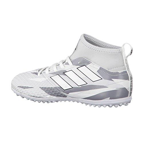 Adidas Enfants Fussballschuhe Ace 17.3TF J Clegre/ftwwht/cblack 28