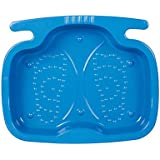 Intex 29080 Foot Bath - Dish For The Pool Ladder, Multi Color