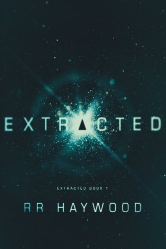 Extracted-Extracted-Trilogy-Volume-1