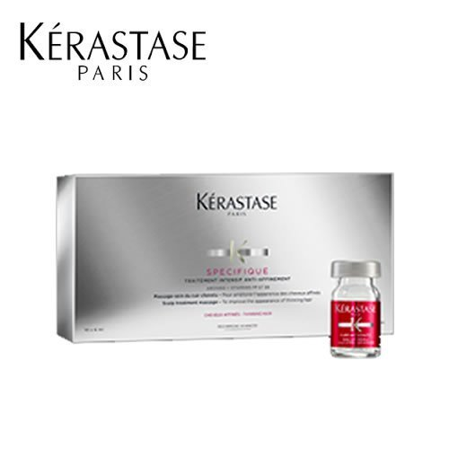 Kerastase Specifique Intensive Scalp and Hair Treatment for sale  Delivered anywhere in USA